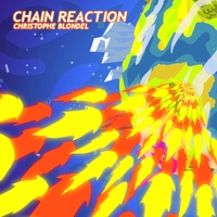 Chain Reaction - Cover art